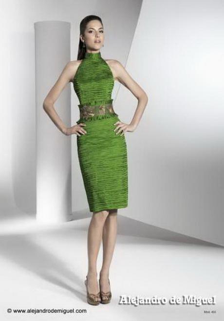 Ofertas de Vestido de fiesta Online