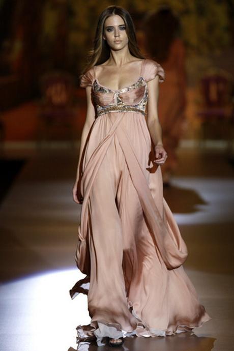 Dise adores vestidos - Disenadores de interiores famosos argentinos ...