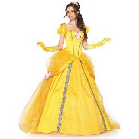 Disfraces Disney originales para adultos y nios Funidelia