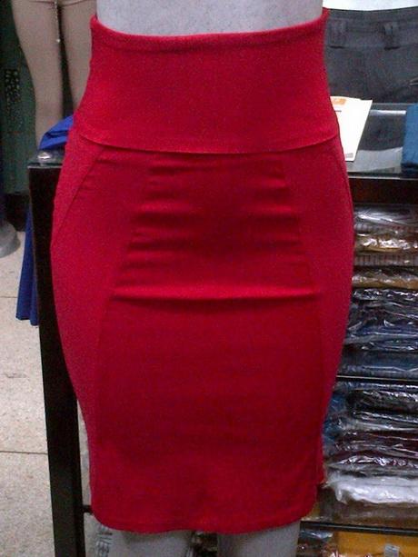 Bajo falda derecho buap 2 1