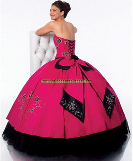 Onde comprar vestidos de festa em Orlando   Gosto e Pronto
