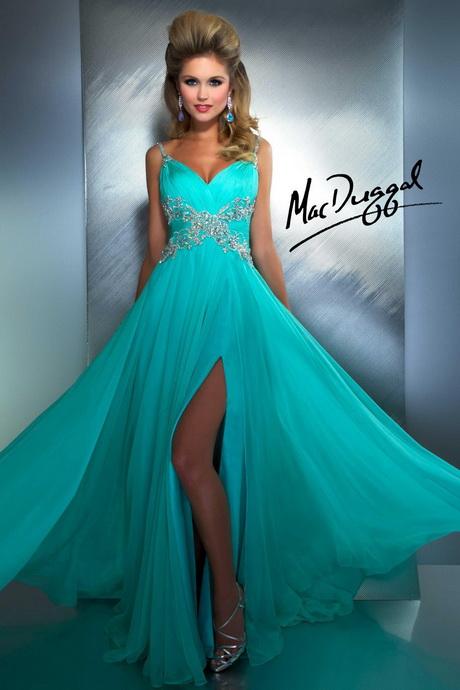 related to vestido de fiesta de color turquesa azul vestidos para