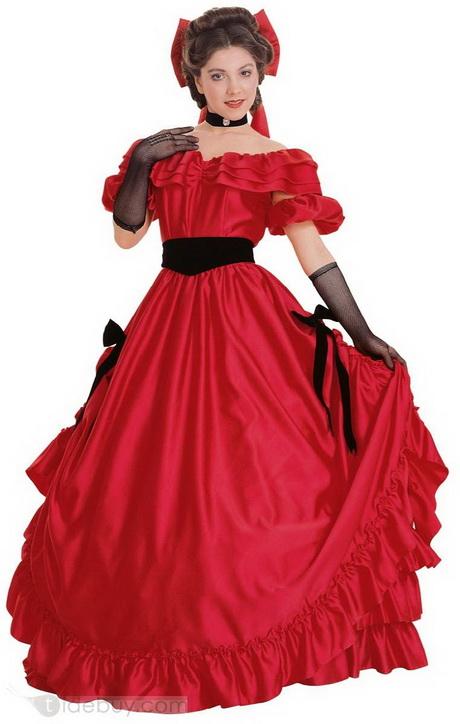 Disfraz de Enfermera con Culote - Comprar Disfraz