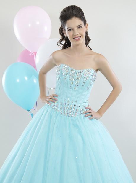 2014 Sweet 16 Dresses ,15 Dresses 2014,vestidos de 15 aos