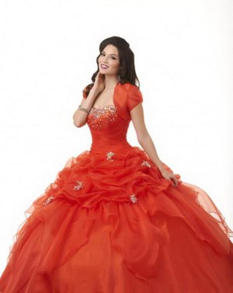 Fotos De Vestidos De 15 A Os Clasificadas Por Color   apexwallpapers ...