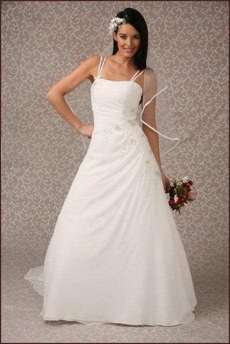 Las fotos en casa de la novia - blogwebbodaes