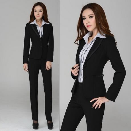 Las mujeres blazers se 241 oras de la moda juegos de asunto ropa de t