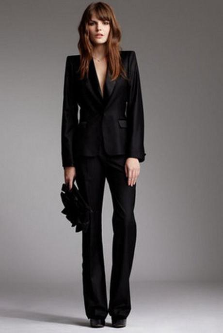 trajes de chaqueta mujer. Black Bedroom Furniture Sets. Home Design Ideas