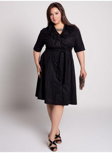 Платья для женщин 40 лет с доставкой