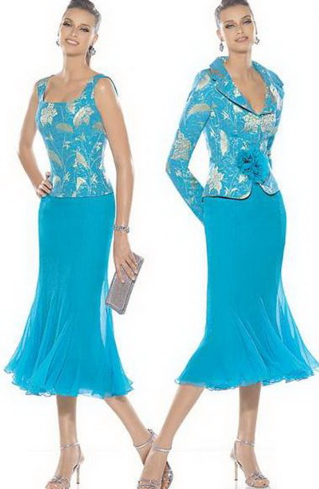 Find great deals on eBay for trajes mujer. Shop with confidence,+ followers on Twitter.