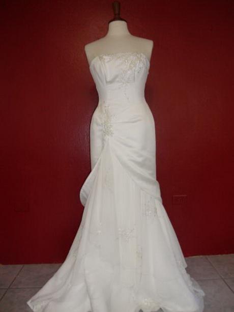 bodas puerto rico vestidos novia sequito