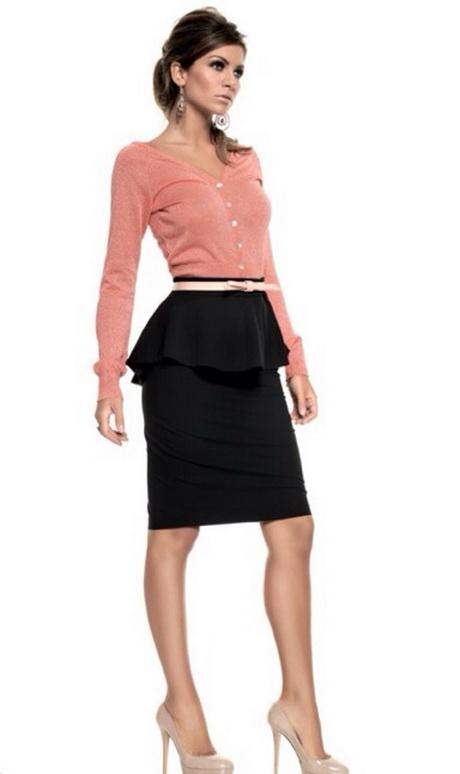 ENVÍO EN 1 DÍA GRATIS en dos millones de productos con Amazon Prime. Compra Trajes de vestir para mujer a precios bajos en shopnow-jl6vb8f5.ga
