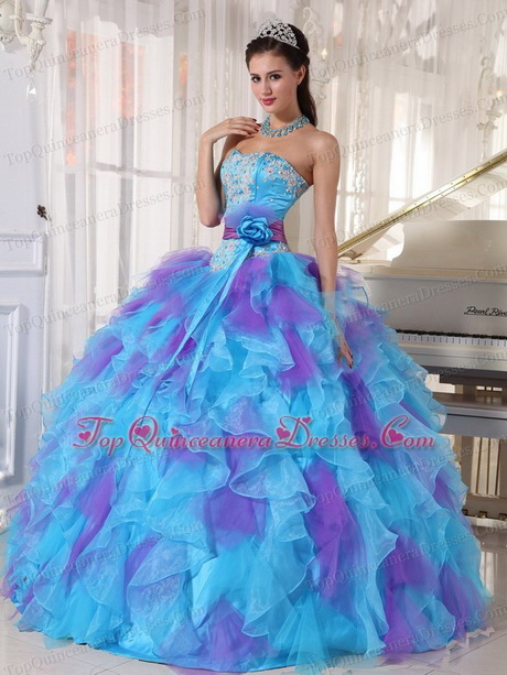 Cute Cheap Prom Dresses