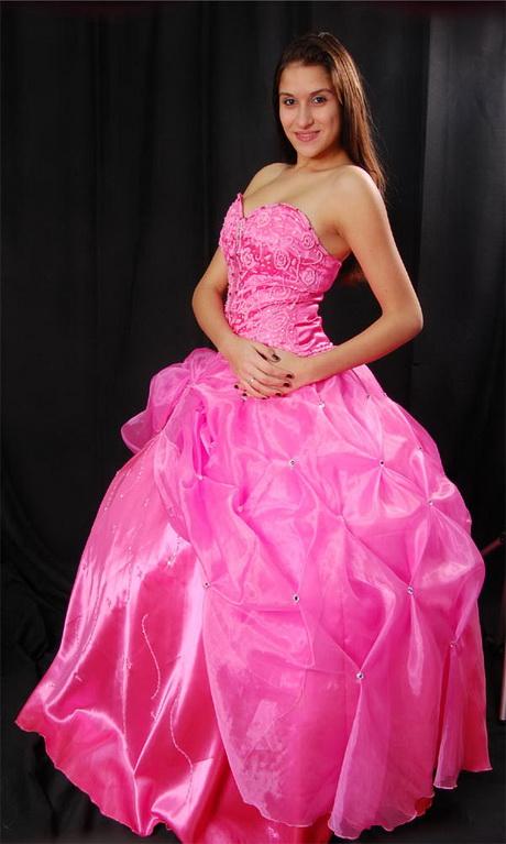 Vestidos De Quinceanera | vestidos de 15 años : 2014