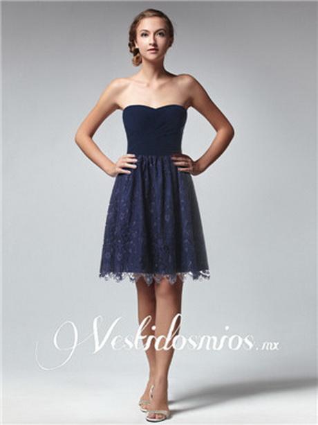 Vestidos Largos de Noche En las últimas colecciones de vestidos largos de noche se puede apreciar una amplia variedad de estilos, combinando líneas clásicas con las más.