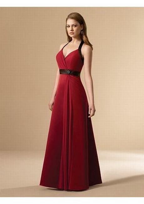 Vestido Dama Honor
