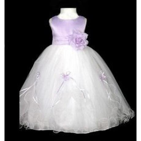 Pin nuevo ni 241 as vestidos de bautismo dandy beb 233 vestido de princesa