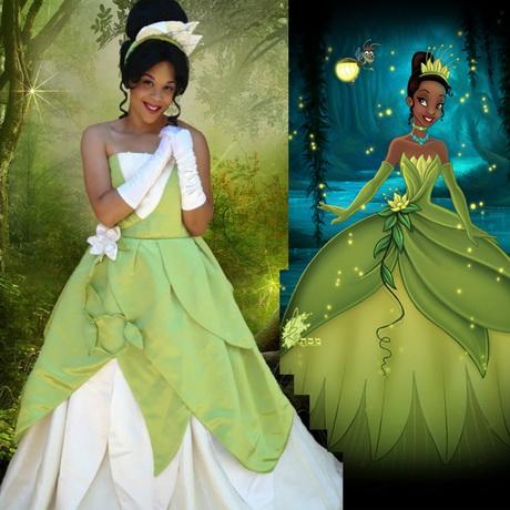 Juegos de Vestir Princesas Disney   Juegos Princesas