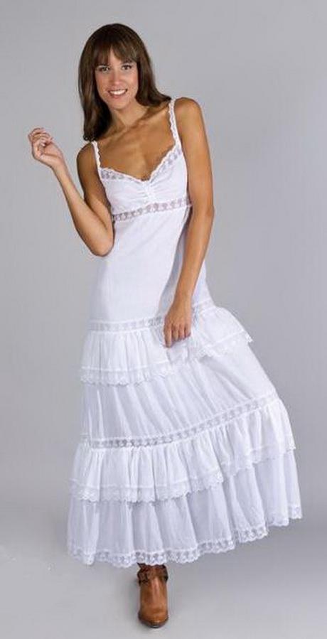 Vestidos ibicencos moda vestidos y ropa ibicenca online - Ropa estilo ibicenco ...