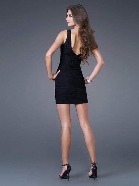 Bajo mini falda sexy oficinista en quito ecuador - 4 2