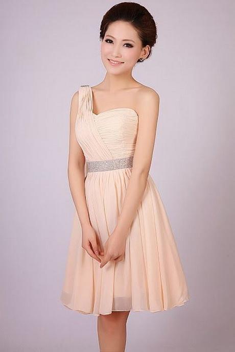 Vestido de mujer Señoras Sexy Cordón Bordado Paseo Formal Dama de honor Boda Princesa Elegante Vestido de vestidos de bola Vestido de noche Mini vestido LMMVP (L, Azul) de LMMVP Vestido de mujer EUR 13,99 + EUR 4,99 de envío.
