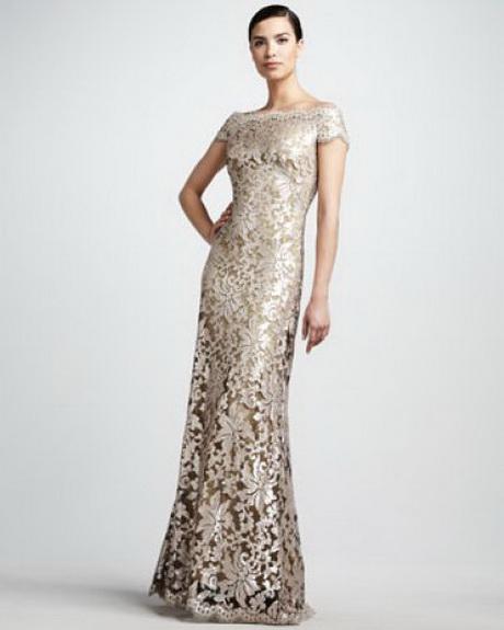 vestidos de bodas de plata