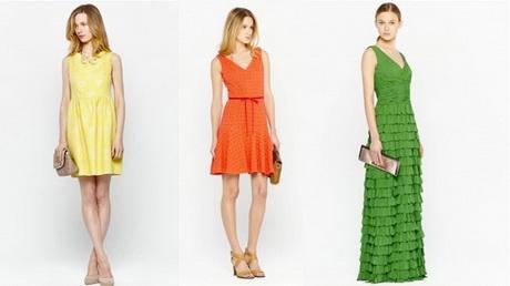 vestidos de coctel de adolfo dominguez