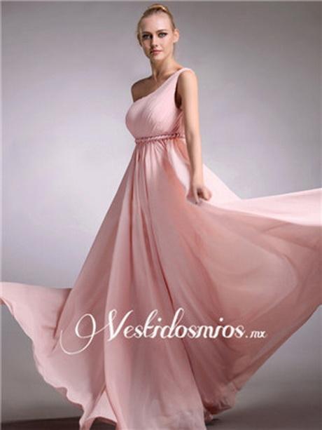 Ya que el color rosa es de los más elegidos para vestidos de quinceañeras, verás vestidos de 15 años color rosa pastel, vestidos de quince años modernos, imágenes de vestidos de .