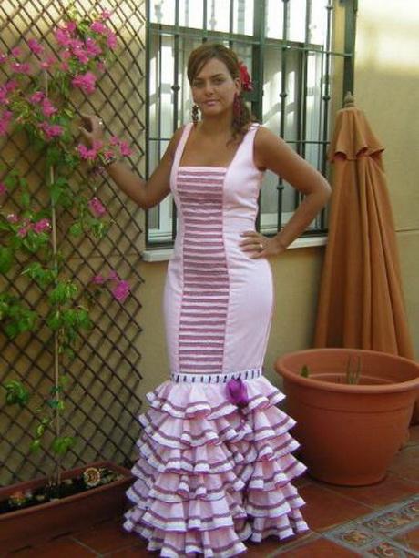 Flamenco Dresses - por-alegria.com