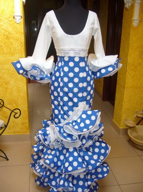 Blog - Trajes de flamenca baratos - vivalaferia.es