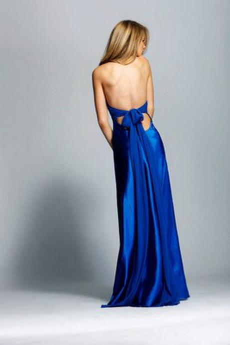 Modelos de vestidos de fiesta largos de color turquesa for Color azul turquesa