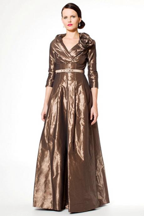 Vestidos Vestidos Para Seoras