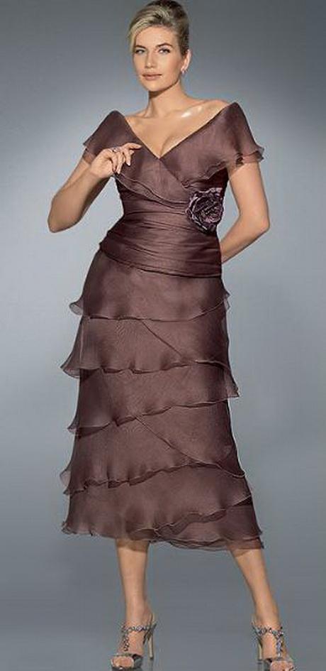 Madura de falda marron - 3 10