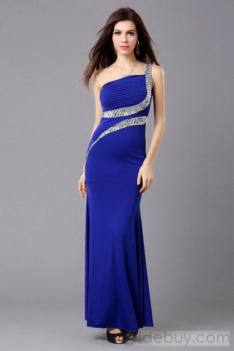 Vestidos De Baño Azul Rey: de noche azul marino vestidos azul vestidos corto azul vestidos de