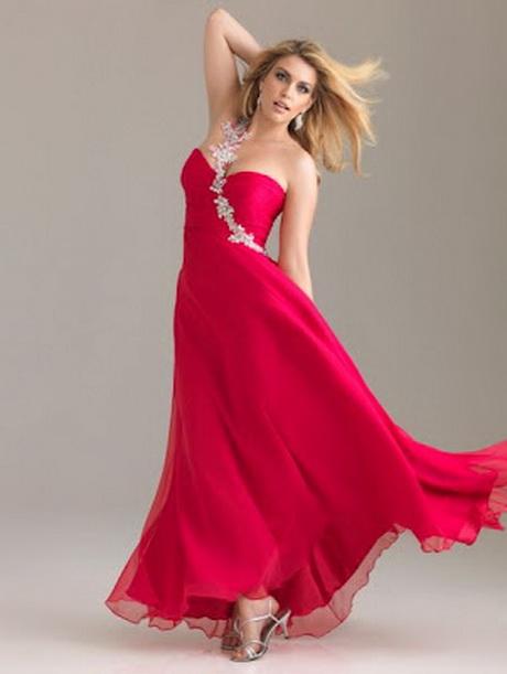 Nov 13, · Pasarela del diseñador Enrique Polanco, realizada en casino life, el dia 1 de noviembre, colecciones THE ROSEBLUE, parte colección otoño-invierno y parte vestidos de novia.