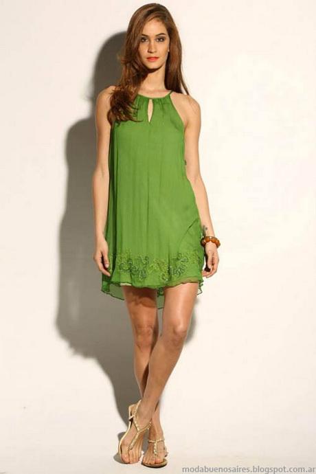 turquesa vestido de fiesta Tienda de promoción para artículos en caliente venta de moda color turquesa sexy v- cuello espalda de encaje transparente con cuentas a largo niñas cargan vestid.