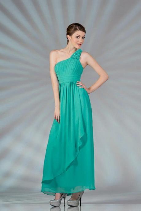 de vestidos de noche modelos con vestido de noche modelos con vestidos