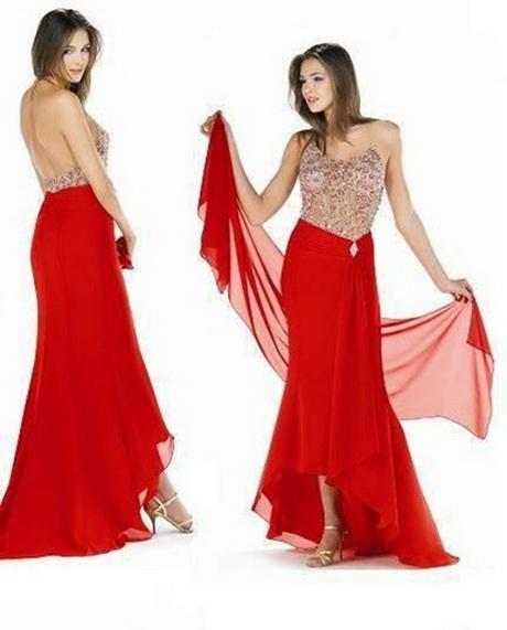 Chaparrita madura en vestido corto ii 3