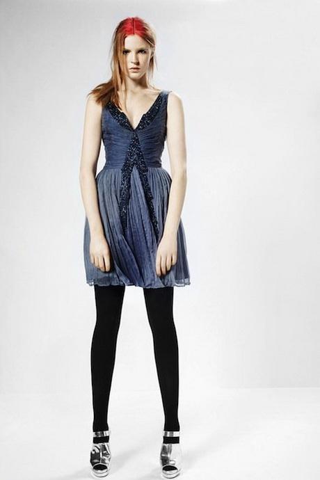 vestidos de noche mujer: