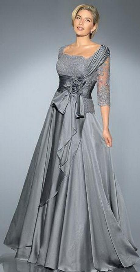 vestido de noche para se oras vestidos de noche para se oras de