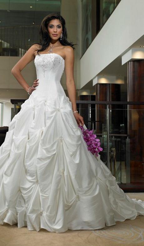 Nuevos productos de prom dress stores in miami florida