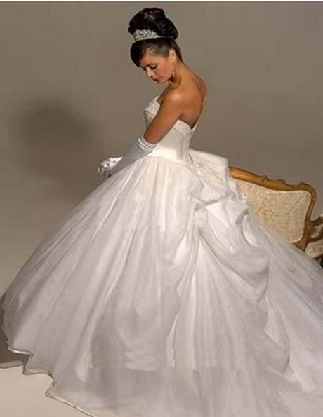 Tiendas de Vestidos de Novia en Miami. Las novias tienen una ilusión infinita por su boda, pero sobre todo por su vestido de novia. Existen tantos cortes, volúmenes y diseñadores, que es. Tiendas de Vestidos de Novia en Miami. Las novias tienen una ilusión infinita por su boda, pero sobre todo por su vestido de novia.
