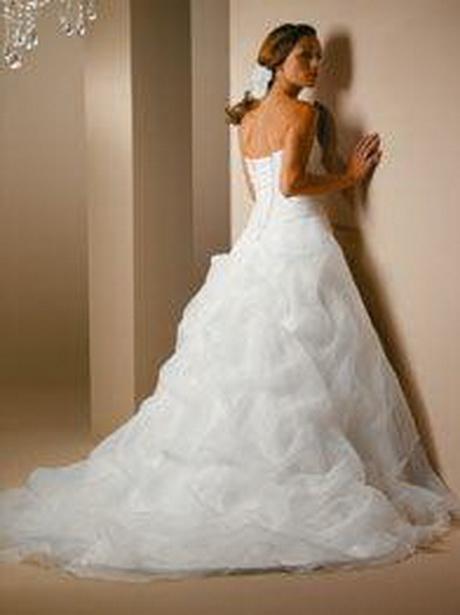 Vestidos de novia lagunilla