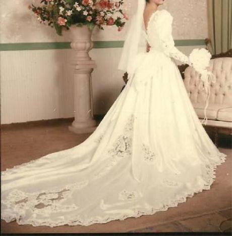 vestido novia mcallen: