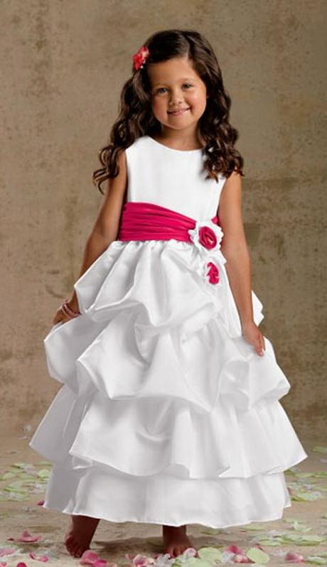 para Mam de la novia vestidos para tu boda Vestidos para cortejo