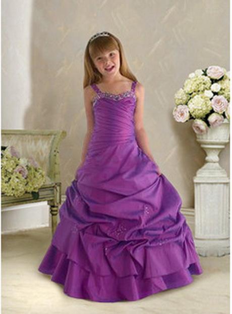 vestidos de princesas para ni as hermosos vestidos de princesas Quotes