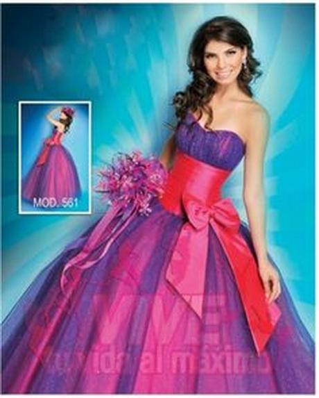 57 Modelos de Vestidos Curtos Lindos - Mais Estilosa