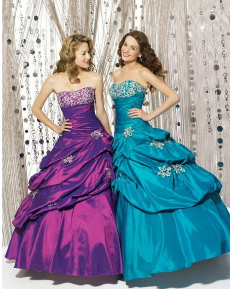 de vestidos de 15 a os modernos imagenes de vestidos 15 Car Tuning