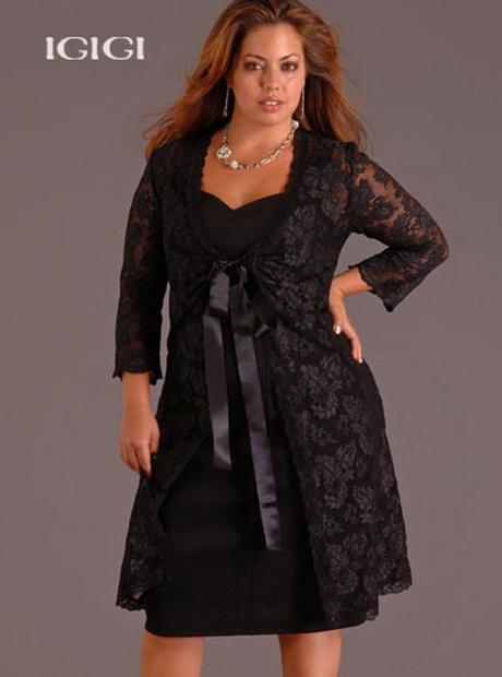 Vestidos De Fiesta Para Gorditas Elegantes