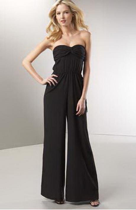 Vestidos enterizos de moda